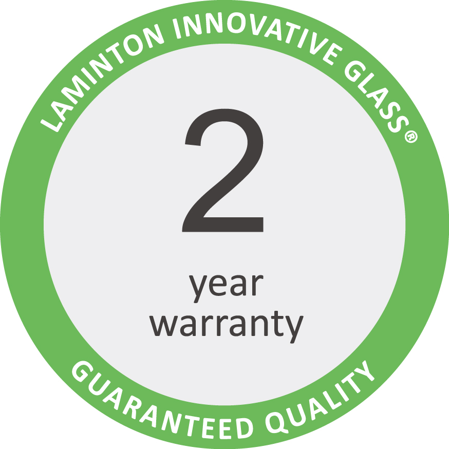 LSG_兩年品質保證