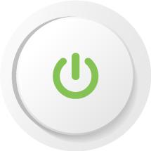LSG_智能控制